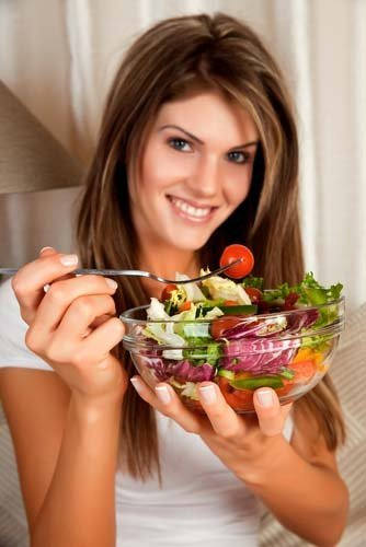 разговор о правильном питании официальный сайт