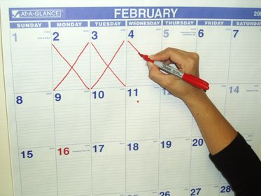 Безопасные дни для занятия сексом как рассчитать