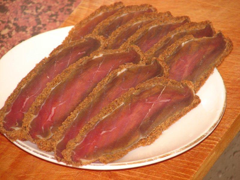 баклажаны по армянски закуска холодная рецепт национальное блюдо армении
