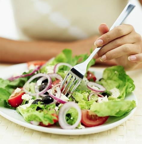 спорт диета а вес не уменьшается