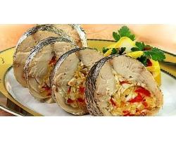 Вторые блюда из баранины видео