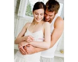 самочувствие в первые дни беременности