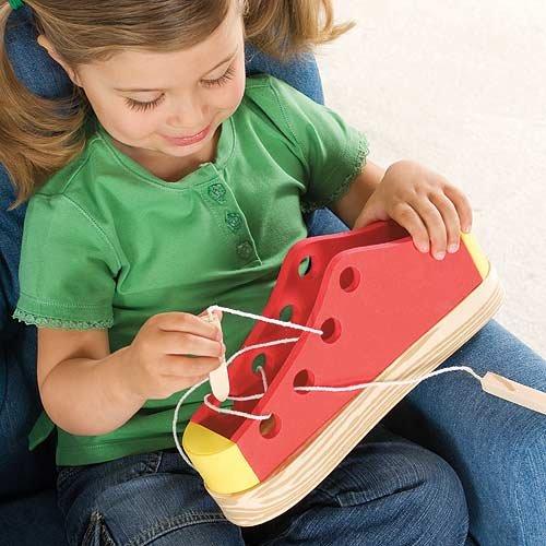 Характеристика ребенка дошкольного возраста образец