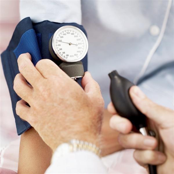 Почему при беременности давление повышается