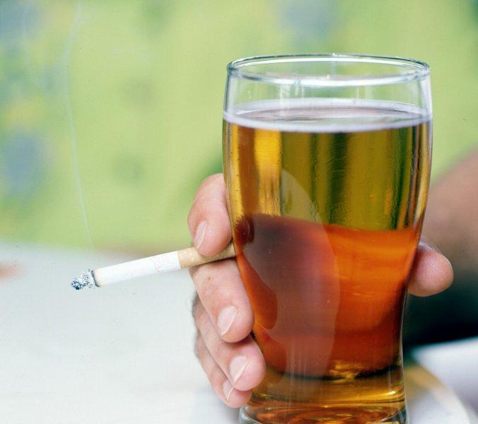 Уровень алкоголизма высказываний выдающихся людей про алкоголизм
