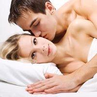 Секс & Секс - все о сексе: статьи, онлайн фото, видео ...