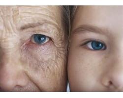 Старение организма сперма