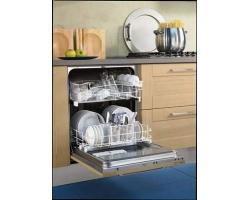 Встроенная кухонная техника.  Главная.  Посудомоечные машины LEX (2) Посудомоечные машины Zigmund & Shtain (2) .