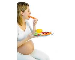 аллергия во время беременности что делать