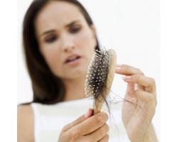 луковая маска для укрепления и роста волос в домашних условиях