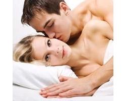 Специалисты о первом сексе без презерватива