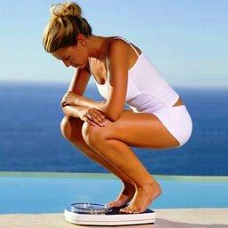 Как похудеть и набрать форму фото 1