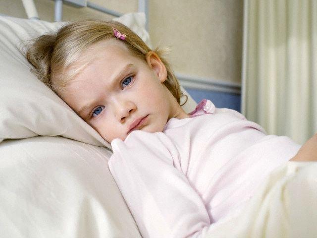 Пониженная температура и болит все тело