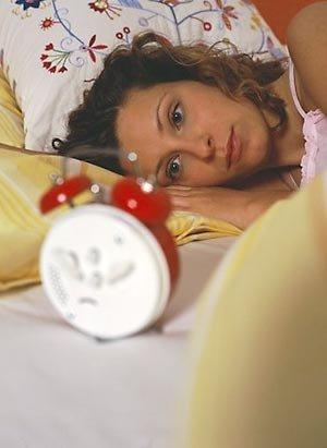 Как избавиться от бессонницы ночью без лекарств - практичные советы
