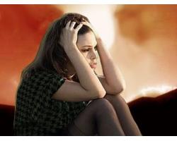 Почему я ощущаю постоянное чувство вины