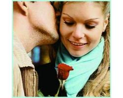 Как уговорить девушку прийти на свидание