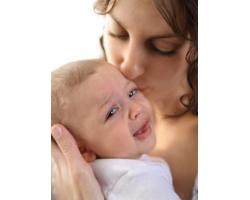 Препараты для лечения верхних дыхательных путей для детей