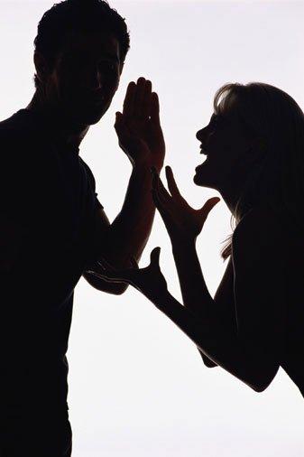 секс между парнем и девушкой