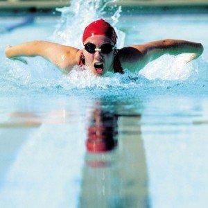 Как плавание влияет на здоровье человека allwomens Какой же вид спорта выбрать Сегодня мы поговорим о том как плавание влияет на здоровье человека