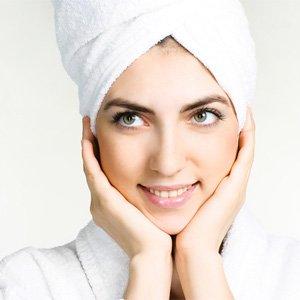Эфирное масло мяты полезные свойства для волос