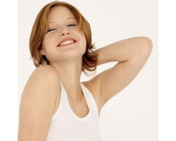 10 советов как сохранить свое здоровье