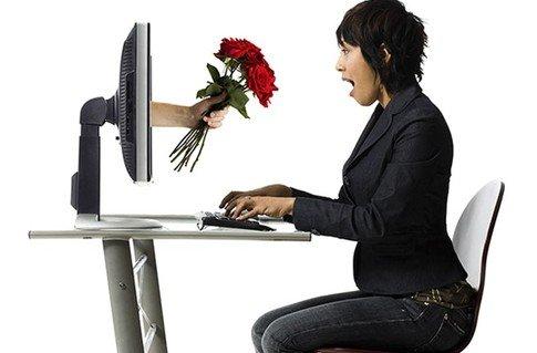 Секс в краснодарском крае для сем пар, Как написать объявление о знакомстве, �ндивидуалки досуг казань
