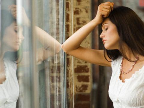 Женатый обиделся я сказала мне стыдно заниматься сексом