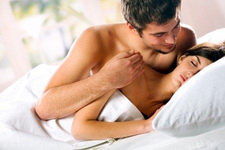 Секс деващки имущны