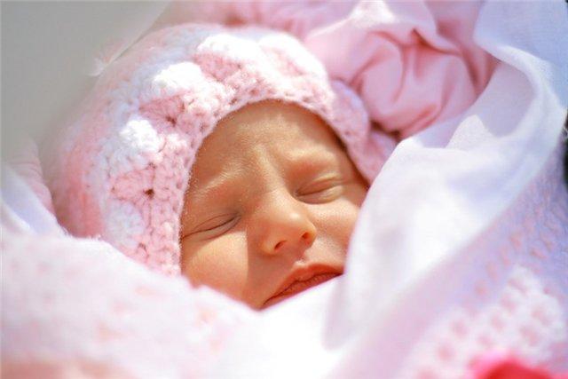 Синдром кавасаки у детей причины и лечение фото