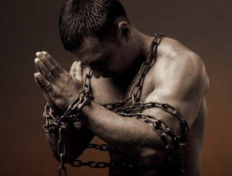 Мужчины рабы женща госпожа фото фото 123-586