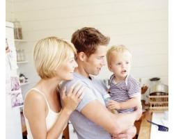 Как вернуть романтику в семейную жизнь
