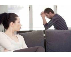 Почему мужчина резко перестал общаться