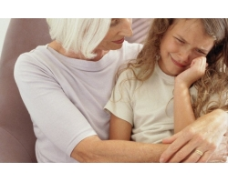 как избежать знакомства с родителями