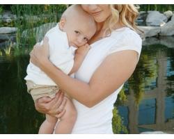 Советы и рекомендации молодым мамам