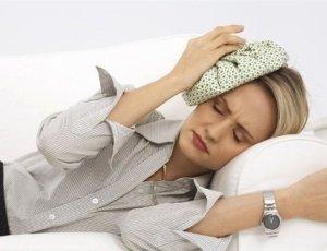 нетрадиционное лечение остеохондроза позвоночника