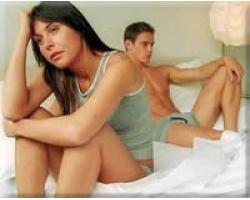 Женщине надоел мужчина: как это понять