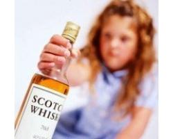 Помощь психолога от алкоголизма 12 шаговая программа против алкогольной зависимости