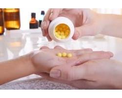 Гомеопатия для беременных 735