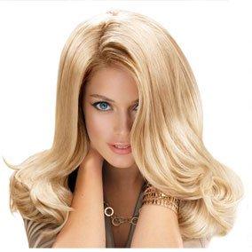 Слишким очин длинни волосами красива деэвушка чурни волосами фото нужун фото 662-268