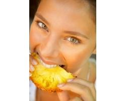 Ананасовые диеты для быстрого похудания