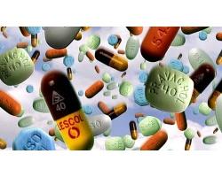 альтернатива статинам при повышенном холестерине