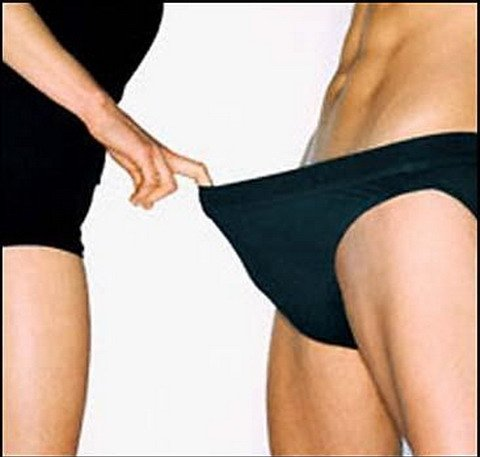 uvelichenie-polovogo-chlena-mnenie-seksopatologa