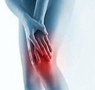 Проблемы суставами лечение диспластического артроза тазобедренных суставов