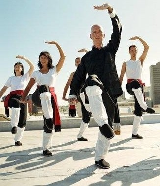 Чи конг упражнения для суставов перелом лучевой кости локтевого сустава со смещением