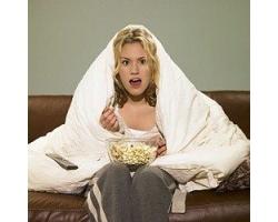 Как бороться с синдромом ночного питания