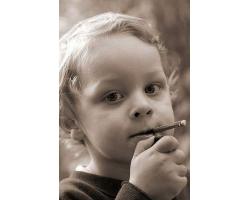 Отравление ребенка наркотиками, алкоголем и табаком