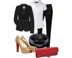 Самые важные предметы одежды, которые должны быть в гардеробе у каждой женщины