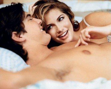 seks-s-starshim-muzhchinoy-foto-sochnih-popok-v-losinah