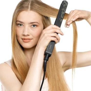 Рост волос у женщин на лице причины и лечение