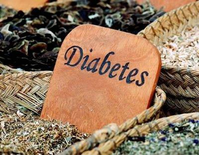 лечение несахарного диабета у животных
